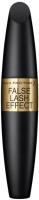 Тушь для ресниц Max Factor False Lash Effect тон Black Brown (13.1мл) -
