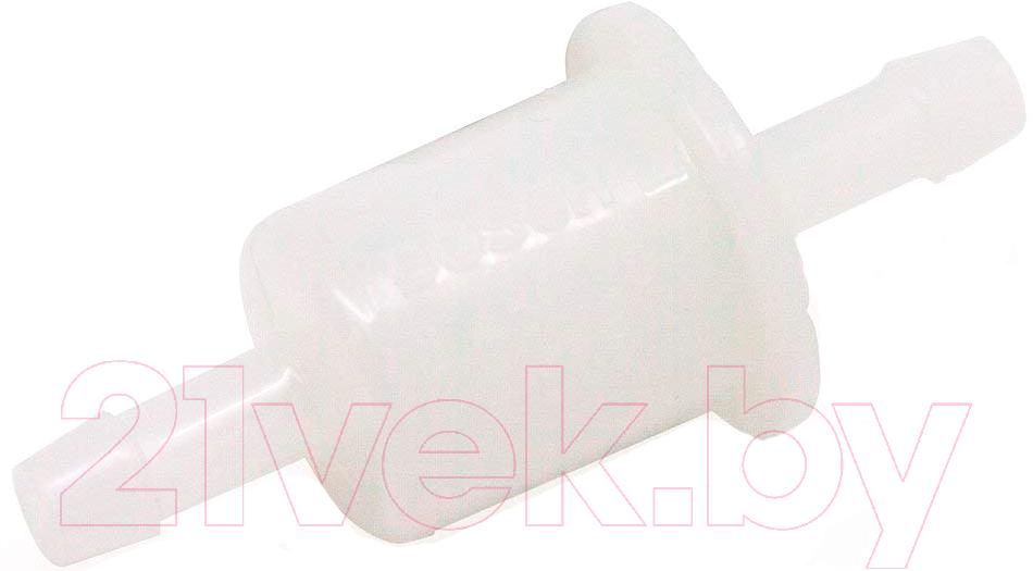 Купить Топливный фильтр Bosch, 0450904005, Германия