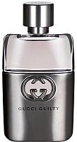 Туалетная вода Gucci Guilty (30мл) -