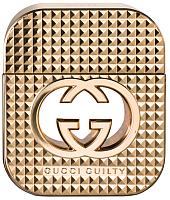 Туалетная вода Gucci Guilty Studs (50мл) -
