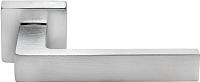 Ручка дверная Morelli Horizont CSA -