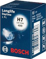 Автомобильная лампа Bosch 1987302078 -
