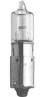 Автомобильная лампа Bosch 1987302533 -