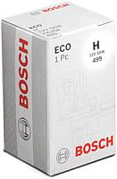 Автомобильная лампа Bosch 1987302806 -