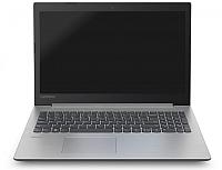 Ноутбук Lenovo IdeaPad 330-15IKB (81DE01H3RU) -