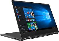 Ноутбук Lenovo Yoga 730-15IKB (81CU0017RU) -