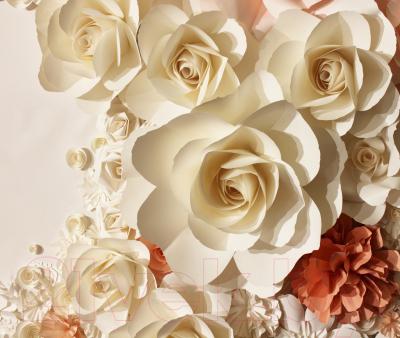 Купить цветы для украшения елку минск — img 6