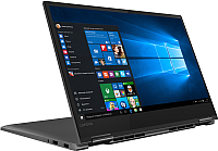 Ноутбук Lenovo Yoga 730-15IKB (81CU0018RU) -