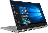Ноутбук Lenovo Yoga 730-15IKB (81CU001ARU) -