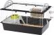 Клетка для грызунов Ferplast Casita 80 / 57065170 (черный) -