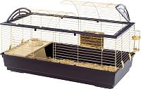 Клетка для грызунов Ferplast Casita 120 /57067170 -