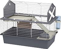 Клетка для грызунов Ferplast Barn 80 / 57068021 -