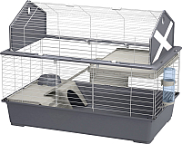 Клетка для грызунов Ferplast Barn 100 / 57068521 -