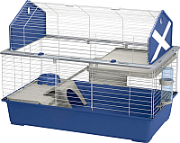 Клетка для грызунов Ferplast Barn 100 /57068525 -