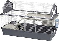 Клетка для грызунов Ferplast Barn 120 / 57069021 -