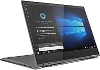 Ноутбук Lenovo Yoga 730-13IKB (81CT002HRU) -