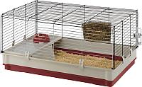 Клетка для грызунов Ferplast Krolik Large / 57070570 -