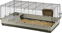 Клетка для грызунов Ferplast Krolik X-Large / 57071517 -
