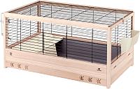 Клетка для грызунов Ferplast Arana 100 Nera / 57089517 -