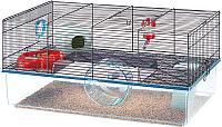 Клетка для грызунов Ferplast Favola / 57901470 -