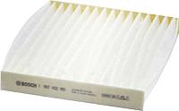 Салонный фильтр Bosch 1987432190 -