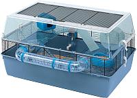 Клетка для грызунов Ferplast Duna Fun Large / 57919499 -