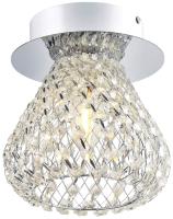 Потолочный светильник Arte Lamp Adamello A9466PL-1CC -