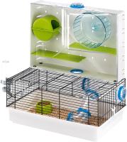 Клетка для грызунов Ferplast Olimpia / 57922599 -