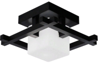 Потолочный светильник Arte Lamp Woods A8252PL-1CK -