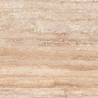 Плитка ProGres Колизей LR0013 (600x600, светло-коричневый) -