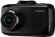 Автомобильный видеорегистратор Prestigio DVR RoadScanner PRS700GPS -