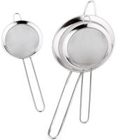 Набор кухонных принадлежностей Bekker BK-9212 -