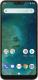 Смартфон Xiaomi Mi A2 Lite 4GB/64GB (золото) -