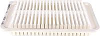 Воздушный фильтр Bosch F026400218 -
