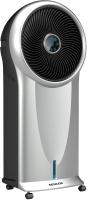 Охладитель воздуха Sencor SFN 9011SL -