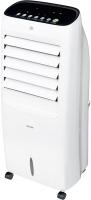 Охладитель воздуха Sencor SFN 9021 (белый) -