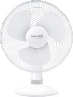 Вентилятор Sencor SFE 3027WH -