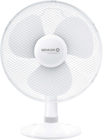 Вентилятор Sencor SFE 4037WH -