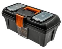 Ящик для инструментов Faster Tools PL4636 -
