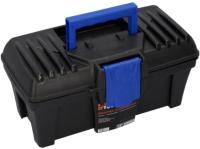 Ящик для инструментов Faster Tools PL3838 -