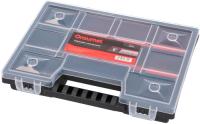 Органайзер для инструментов Draumet PL3844 -