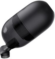 Портативный пылесос Baseus CRXCQC2A-01 (черный) -