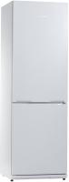 Холодильник с морозильником Snaige RF34SM-S0002G -