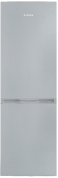 Холодильник с морозильником Snaige RF56SM-S5MP2F -