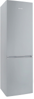 Холодильник с морозильником Snaige RF58SM-S5MP2F -