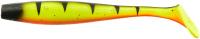 Мягкая приманка Lucky John 3D Series Kubira Swim Shad / 140433-PG14 (1шт) -