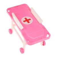 Набор доктора детский Наша игрушка M0267 -