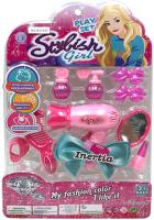 Набор аксессуаров для девочек Наша игрушка 200265721 -