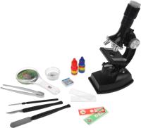 Детский микроскоп Наша игрушка 200428773 -