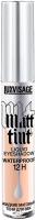 Тени для век LUXVISAGE Matt Tint тон 101 (3г) -